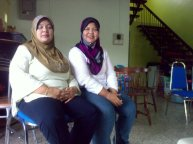 makngah+auntie