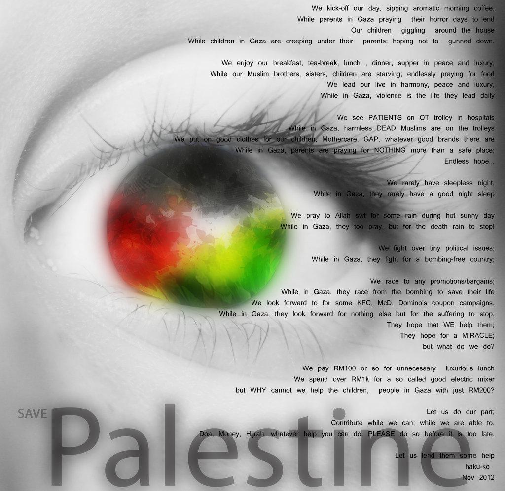 save_Palestinebyhakuko